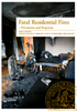 Fatal Residential Fires : Prevention and Response