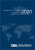 International security and Estonia 2020