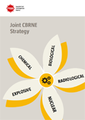 Joint CBRNE Strategy