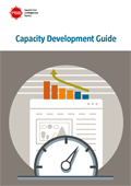 Capacity Development Guide